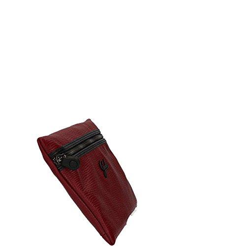 GABS donna pochette GPACKET.B-I17 PA 1509 1509-WINE
