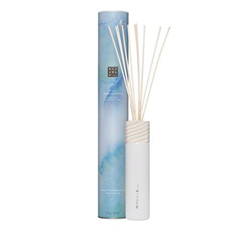 Rituals The Ritual Of Banyu Fragrance Sticks Barritas Aromáticas - 230 ml (precio: 24,50€)
