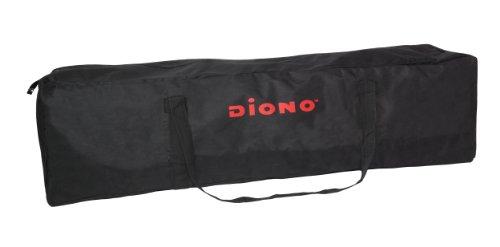 Diono Sac Pour Poussette - Buggy Bag