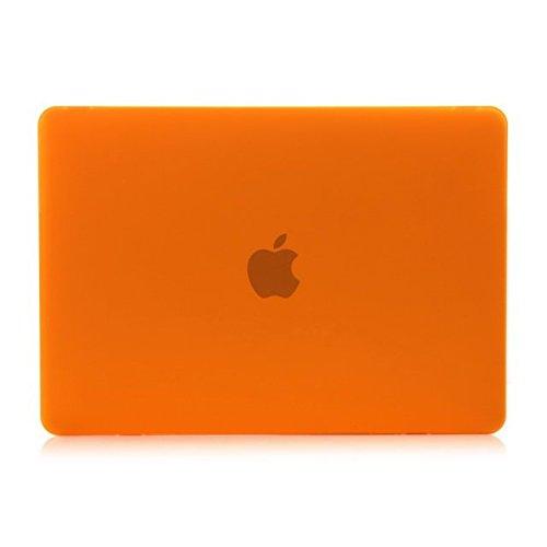 fogeek-custodia-rigida-opaca-per-macbook-air-11-modello-a1370-a1465-multi-colori-con-finitura-opaca-