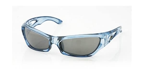 Smith Sonnenbrille Folsom, 7DQ Crystal Fuel, PM15