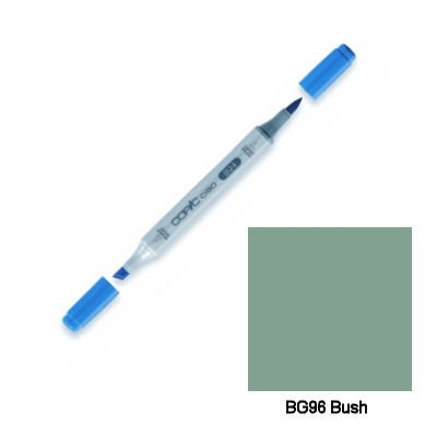 copic-bg96-pennarello-ciao-bush