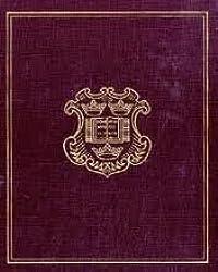 King James Bible: 400th Anniversary Edition (Bible Kjv) by unknown 400th anniversary edition (2010)