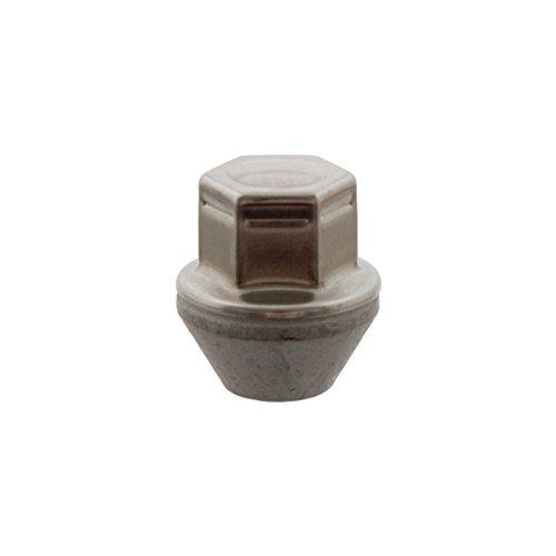 febi bilstein 29463 Radmutter für Leichtmetallfelge (Hinterachse, Vorderachse)