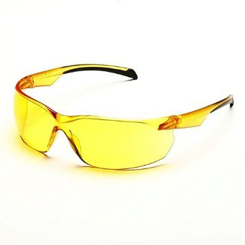 orao arenberg adult sunglass category 1 Orao Arenberg Adult Sunglass Category 1 31vmxELM4zL