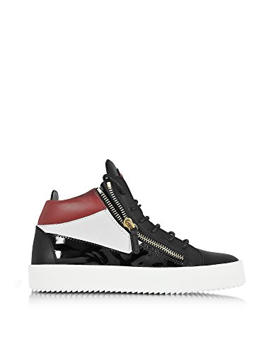 giuseppe-zanotti-design-mens-rm7014025-black-leather-hi-top-sneakers