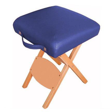 mari-lifestyle-zurich-serie-professionale-blu-portatile-pieghevole-sgabello-sedia-per-massaggi-tatua