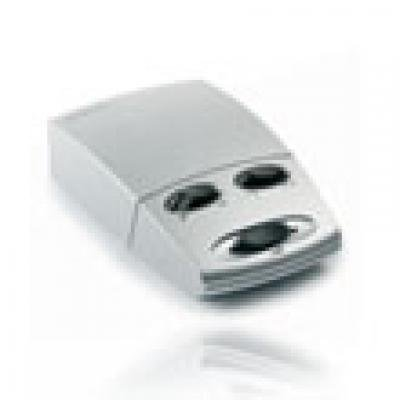 jabra-gn-digital-amplifier-for-8210