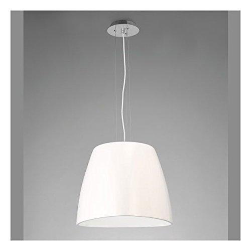loft-eggo-espectacular-lampara-de-arana-color-blanco