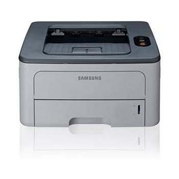 Samsung ml-2851nd driver & software for windows 7, 8, 10 | drivers.