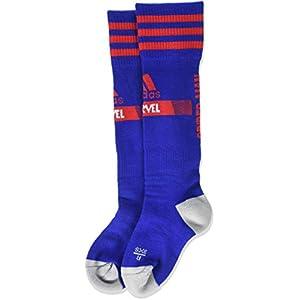 adidas Kinder Marvel Avangers Socken