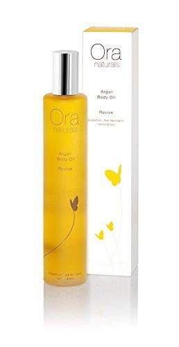 ora-natural-organic-argan-body-oil-revive-grapefruit-red-mandarin-lemongrass-100m