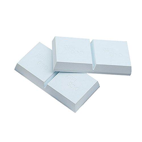 kieselgur-schnelle-feuchtigkeitsaufnahme-und-feuchtigkeitsabsorbierenden-trocknen-block-fr-kche-khls