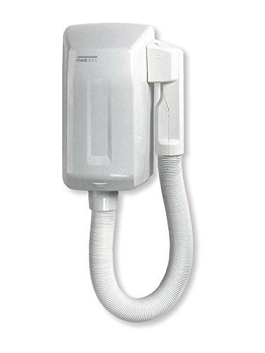 Mediclinics - Secador Cabello Smart SC0004