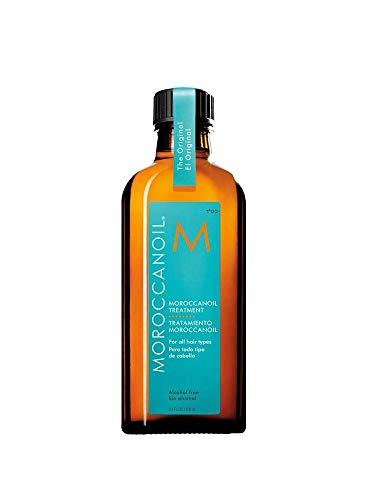 Moroccanoil Haaröl, 1 er Pack (1x 100ml)