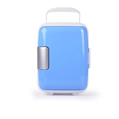 Mini de frigorífico/A + +/31cm de altura/84kWh/año/termostato regulable/refrigerador R600A [Clase energética A + +]