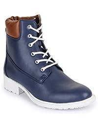 Bruno Manetti Women's Boots