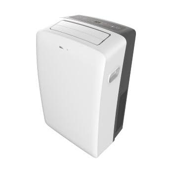 hisense mobiles klimager t mit schlauch ap 09dr4sejs. Black Bedroom Furniture Sets. Home Design Ideas