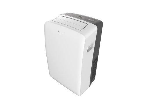 Mejor aire acondicionado portatil comparativa y gu a de compra for Comparativa aire acondicionado portatil