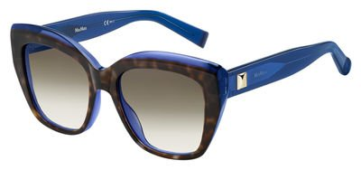 max-mara-mm-prism-i-cat-eye-acetate-women-dark-havana-blue-brown-shadedu9c-js-53-18-140