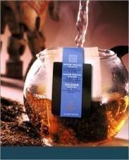 Eilles Tea Jacks Friesische Mischung