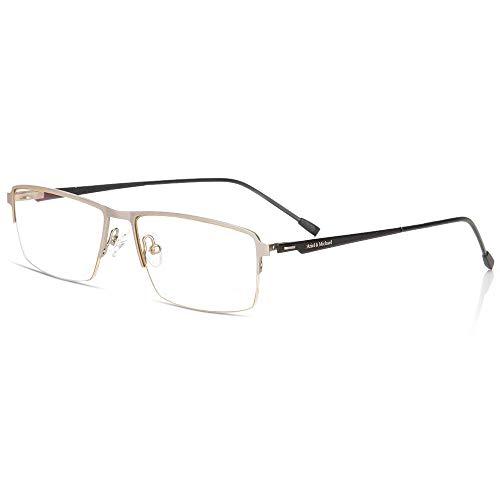 387c86406f B07N7CNTNB: Oferta en Amazon para Gafas de ordenador Gafas Lectura ...