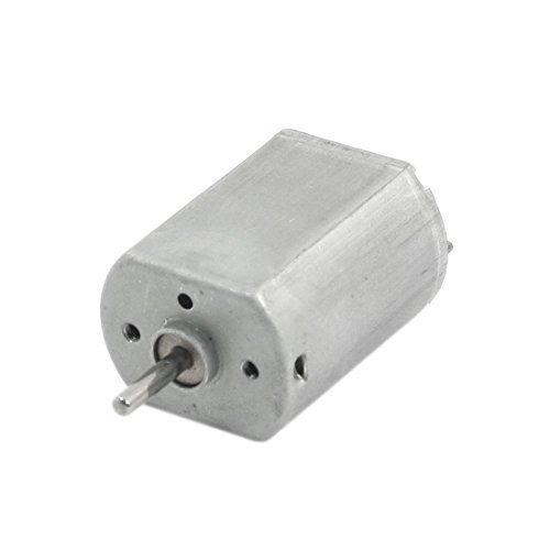 sourcingmapr-dc15-9v-7000-u-min-2mm-x-9mm-welle-mikro-motor-fur-modell-boot