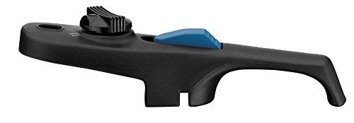 Elo Sicherheitsventil mit Druckablass Ventil