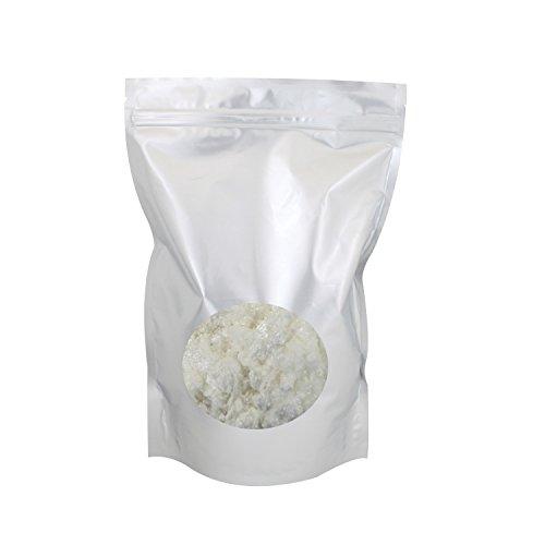 aquamine-t-chloramine-t-traitement-anti-bacterien-poissons-daquarium