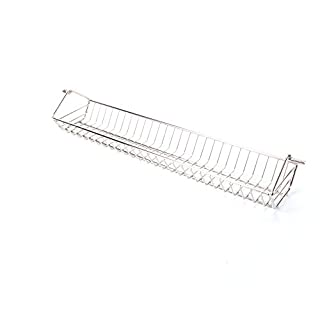 Alto Shaam BS-26019 Stainless Steel Wire Basket
