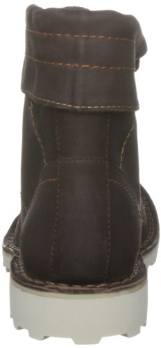 Caterpillar Cheltzie Damen Stiefel Braun (Coffee)