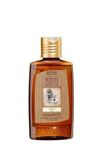 Styx Joghurt-Shampoo, 200 ml