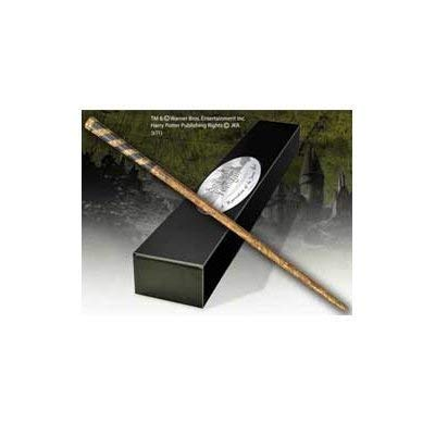 Seamus Finnegn Character wand. Character wand. Harry Potter Noble Collection. by The Noble Collection (English Manual) -