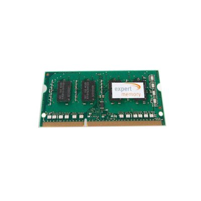 4GB Apple Mac Mini Core 2 Duo 2.66 (Mid 2010) RAM Speicher - Für 2010 Mid Speicher Mini Mac