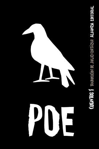 Cuentos, 1 (El Libro De Bolsillo - Literatura) por Edgar Allan Poe