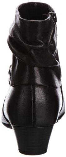 Gabor Shoes 75.631.27 Damen Stiefel Schwarz (Schwarz)
