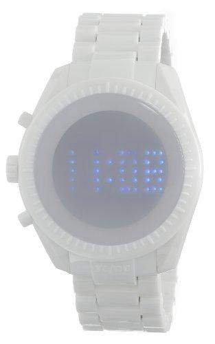 odm-jc-dc-phantime-jc06-02-unisex-watch-with-shiny-pc-strap