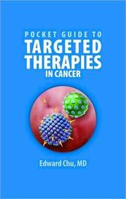 Pocket Guide to Targeted Therapies in Cancer