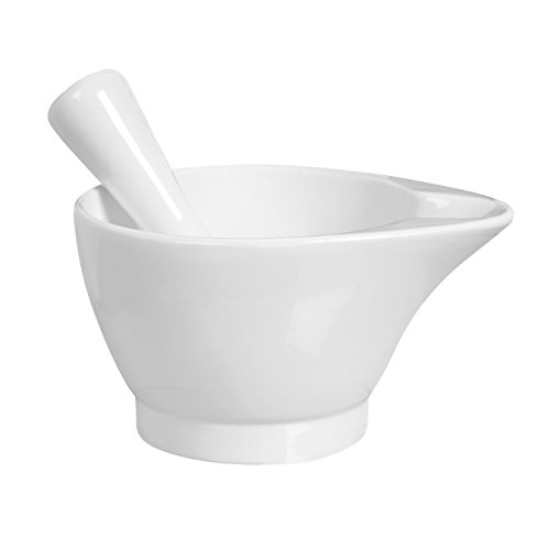 premier-housewares-mortar-and-pestle-white