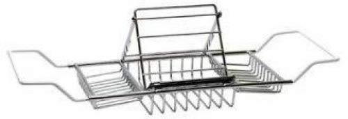La Chaise Longue Pont de baignoire lecture Réf 23-H1159