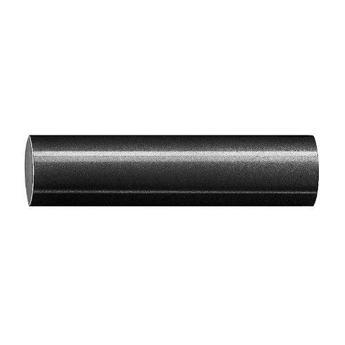 Bosch 1 609 201 220 ,colla a caldo , 11x45millimetri ,500gr -