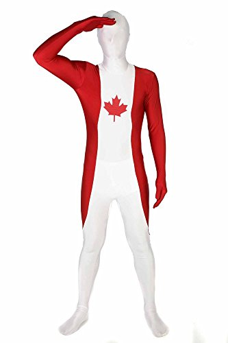 canada-original-flag-morphsuit-fancy-dress-costume-size-xlarge-510-61-176cm-185cm