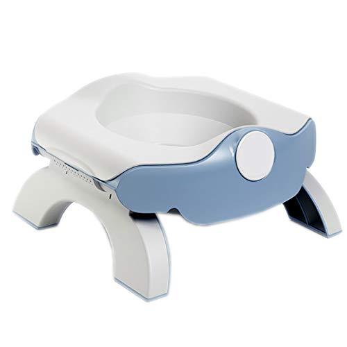 Bébé, Puériculture Provided Kind Multifonctionnel Pots Bébé Voyage Pots Siège Portable Toilette Anneau