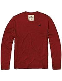 Amazon co uk: Hollister: Clothing