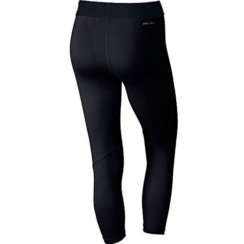 Nike Damen D-caprihose Pro Cool - 2