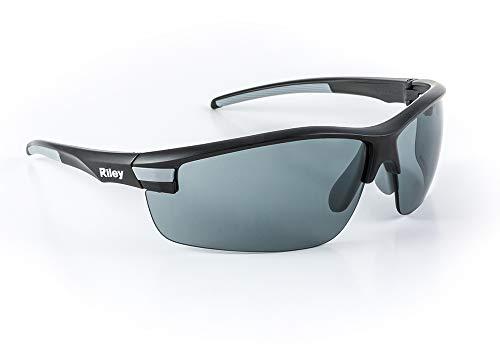 Riley RLY00137 Sisini Black Grey