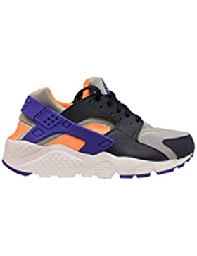nike huarache run (GS) zapatillas 654275 zapatillas