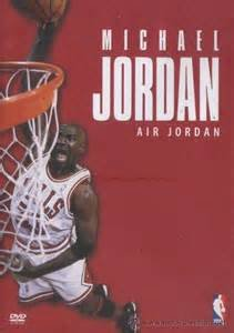 michael-jordan-air-jordan-dvd