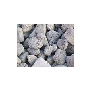 Linconshire Lime Technopor Recyled Foam Glass Aggregate 1.5 M3
