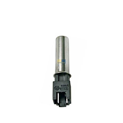 Temperaturfühler NTC Sensor Waschmaschine Trockner 481228219485 Whirlpool Bauknecht